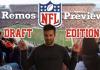 Draft 2018: Remos Top 6 Quarterbacks