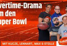 overtime drama super bowl