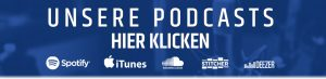 Football Podcast deutsch
