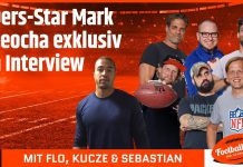 Interview mit Mark Nzeocha